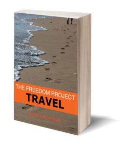 The Freedom Project Travel