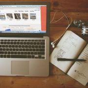 How to build a great website