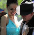 Tango your way through temptation – 7 travel tips for Argentina