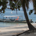 My top 3 places to visit in Palawan, Philippines