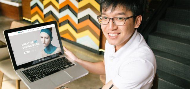 Slow websites suck – how I turned around my web hosting nightmare