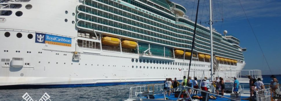 Tips to get the most out of your cruise vacation – and a review of mine