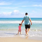 Travel works in all sizes: money saving fun for the entire family this summer