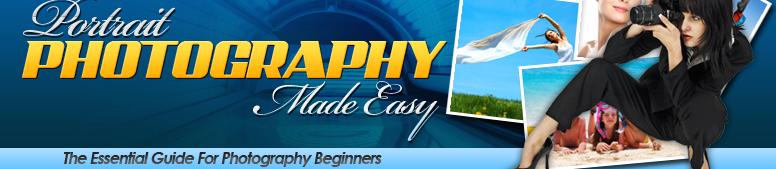 header_02 copy