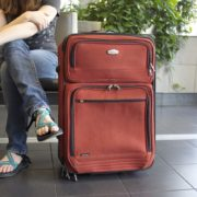 How to avoid surprise airline fees