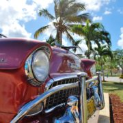 Why Now Is a Great Time to Travel to Cuba