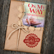 New eBook: On My Way – A Travel Hacker's Stories From Around the World