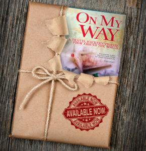 on-my-way_promo