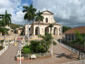 trinidad-229357_1280