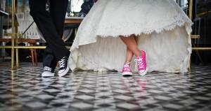 bridal-636018_1280-2