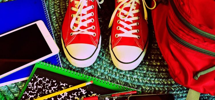 Back to school: what skills are you looking to add to your toolbox?