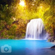 Travel and scenic photography 101