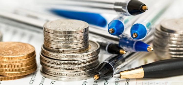 Tips on reducing taxes by thousands of dollars for small businesses