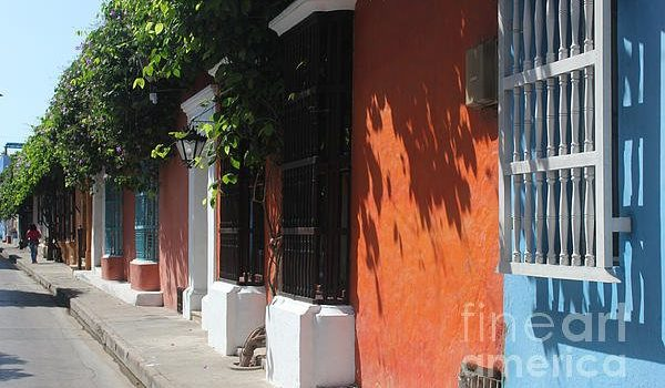 Exploring the Sweet and Soulful City Life in Colombia