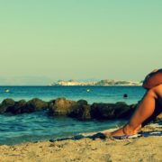 Tips to make your travel stress-free