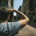 Is it time to actually do something with your travel photographs?