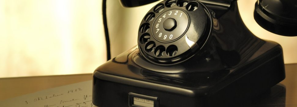 Why I love to collaborate but hate wasting time on the phone