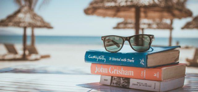 The art of travel versus the art of writing