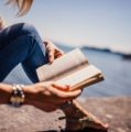 So you wrote a book… now what?