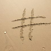 Are hashtags the new SEO?