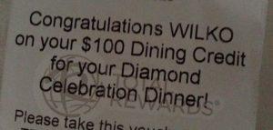 diamond_dinner