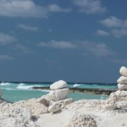 Travel hacking the Caribbean: Greetings from my FREE Bahamas trip