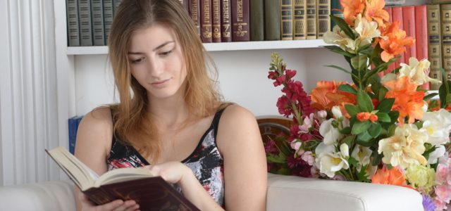 Publish Your Real Non-Fiction Book In Print The Easy Way