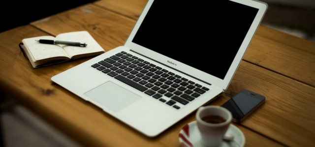 Write a Bestselling Non-Fiction Book in less than 20 hours