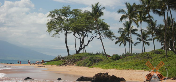 Planning a trip to Hawaii: 10 things not to miss in Maui