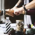 The 7 rules of growth for small business owners