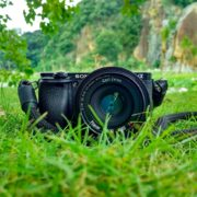 Is it time to give up on your DSLR camera?