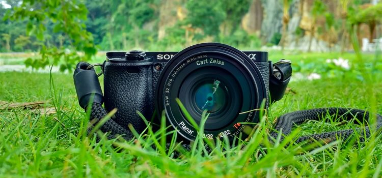 Is It Time To Give Up On Single >> Is It Time To Give Up On Your Dslr Camera Living By Experience