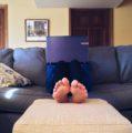 How social media erased the once popular work-life balance