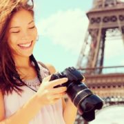 Love travel? It's time to quantum leap your photography