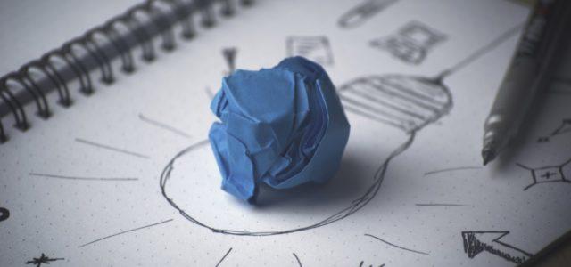 20 Ways To Fail As A Freelance Writer