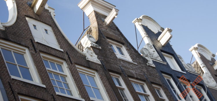 What I Wish Everyone Knew About Amsterdam