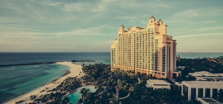 Travelling To Atlantis Bahamas? Here's All You Need To Know