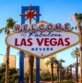 All You Need To Know About Las Vegas Hotels