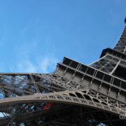 Unconventional Travel Tips To Really Understand The Beauty of Paris