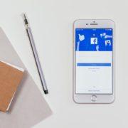 Truth or Dare: De-Friend Me. A Disruptive Take On Social Media