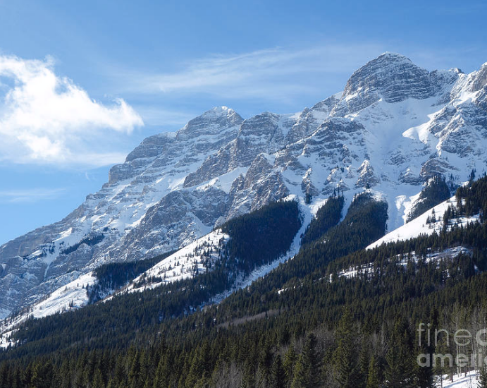 Visiting Western Canada? Don't Miss Off-The-Beaten-Path Kananaskis