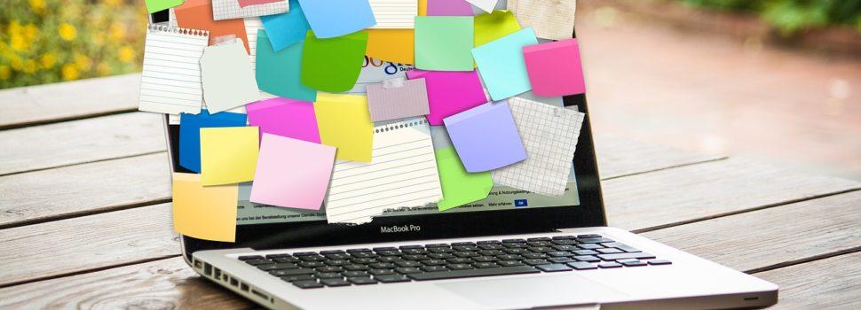 Get Rid Of The Never Ending Must-Do List For Creative Entrepreneurs