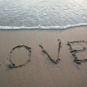 Why I Wrote A Book About Love And Relationships