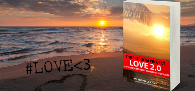 The Third Book In The Bestselling Freedom Project Series Is Available Now
