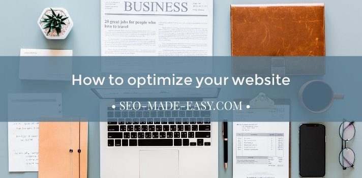 The Easiest And Most Effective Search Engine Optimization System For Your Website
