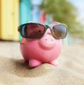 10 World Tested Money Saving Tips For Travelers