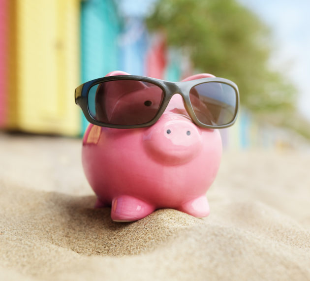 10 World Tested Money Saving Tips For Travelers