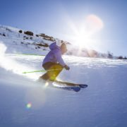 Travel Hacking Ski Resorts – How To Get The Most Out Of Your Ski Pass This Upcoming Season