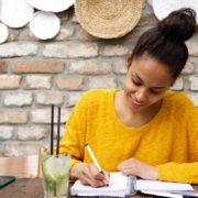 What Results Can Writing A Book Generate For Your Business And Career?