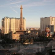 Your First Trip To Las Vegas – A Beginners Guide To Sin City